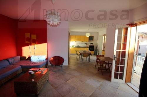 Wohnung in Ragusa