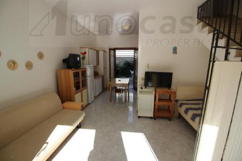 Apartamento en Scicli