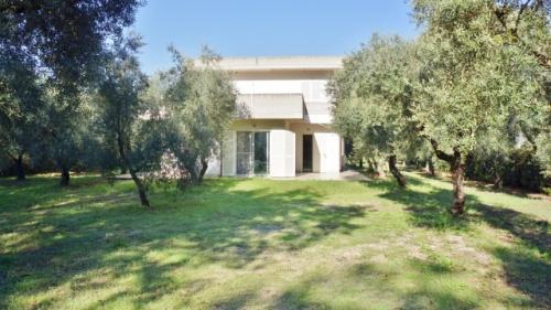 Einfamilienhaus in Itri