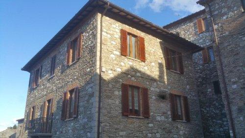 Casa semi indipendente a Montecchio