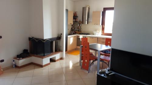 韦尔诺莱公寓
