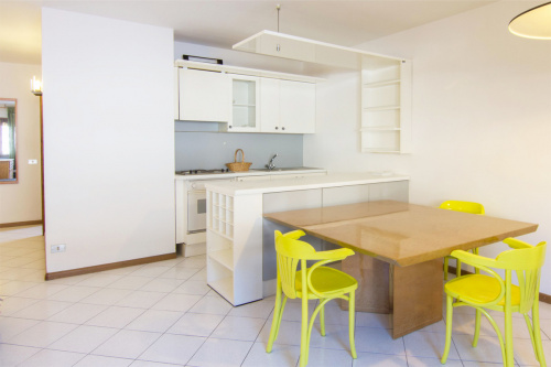 Appartamento a Badia