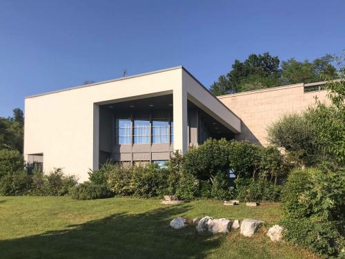 Villa en Conegliano