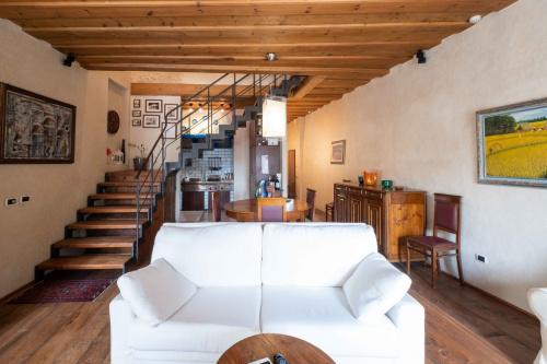Appartement in Vittorio Veneto