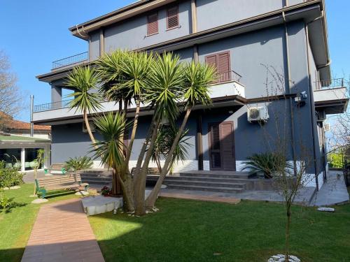 Villa à Jonadi