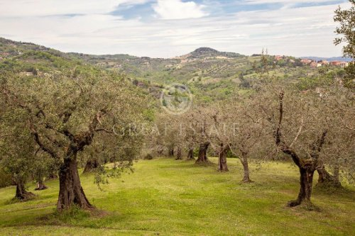 Villa a Perugia