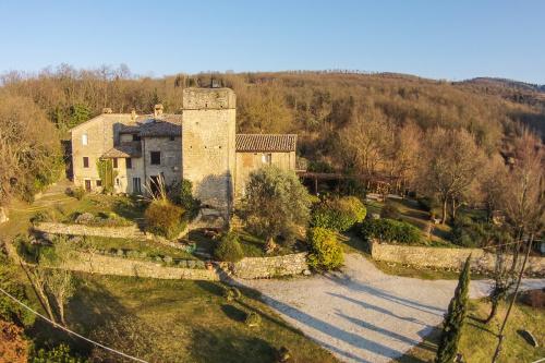 Отдельно стоящий дом в Баски