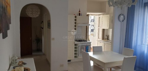 Appartement in Orbetello