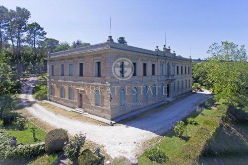 Villa in Spoleto