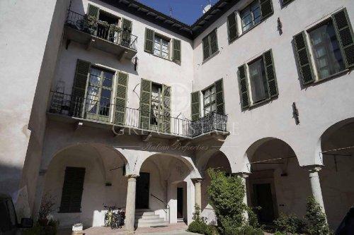 Apartamento histórico en Acqui Terme