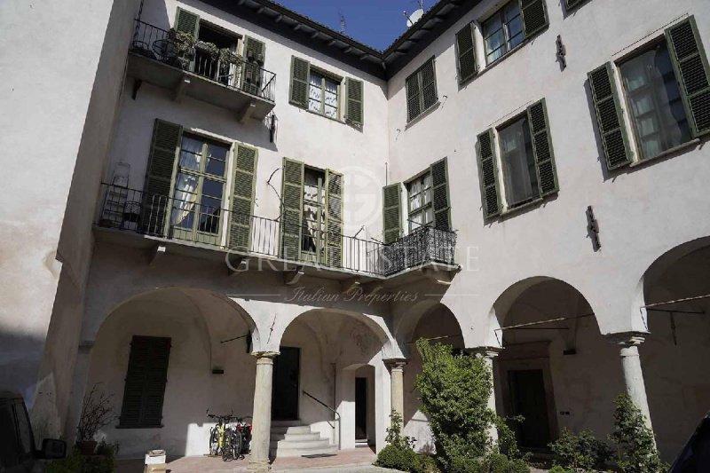 Apartamento en Acqui Terme