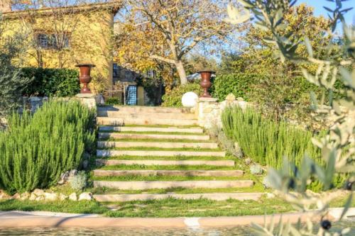 Villa in Bagno a Ripoli