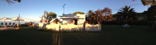 Villa i Casalbordino