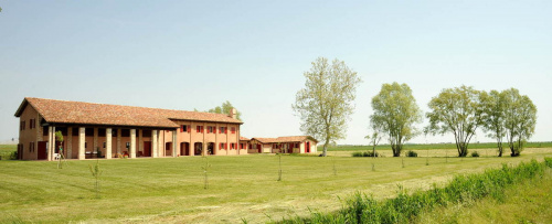 Country house in Caorle