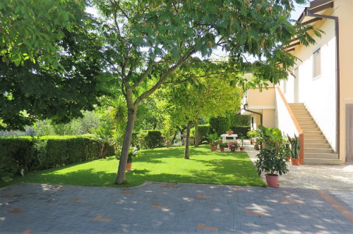 Casa de campo en Loreto Aprutino