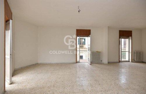 Apartamento en Galatina