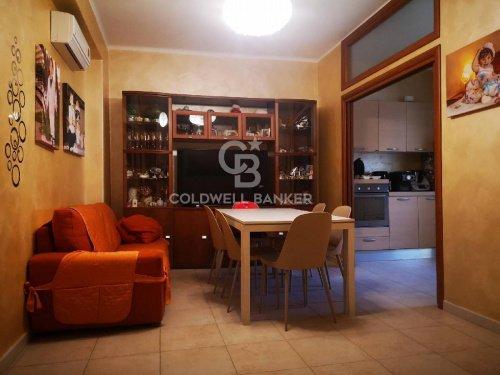 Apartamento en Tarento