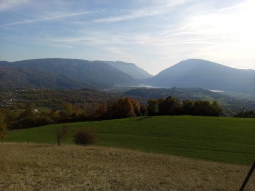 Casa independiente en Ponte nelle Alpi