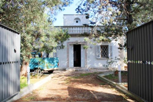 Villa in Corato