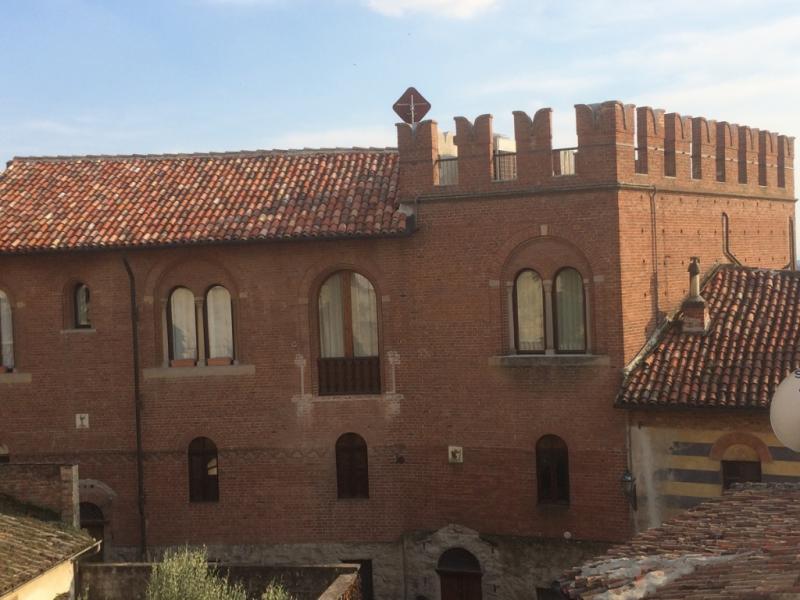 B&B en Rosignano Monferrato