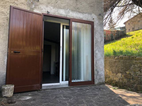 Einfamilienhaus in Castiglione dei Pepoli