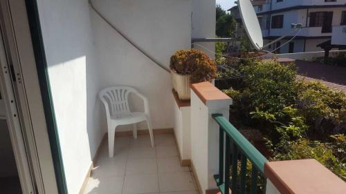 Casa adosada en Tropea