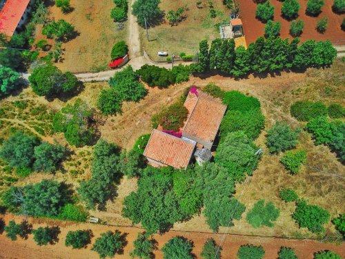Einfamilienhaus in Tropea