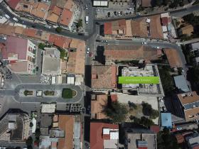 House in Tropea