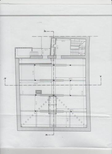 Loft/Attico a Tropea