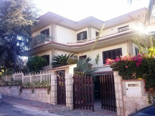Casa a Tropea