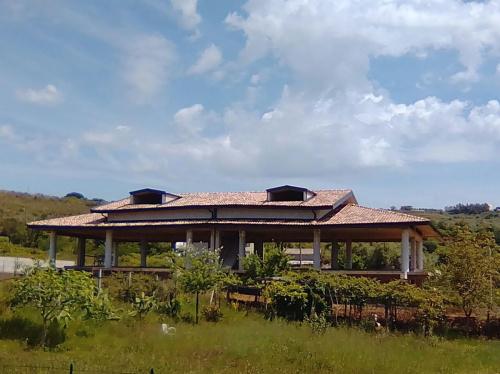 Casa indipendente a Tropea