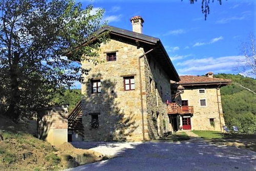 B&B in Dolegna del Collio