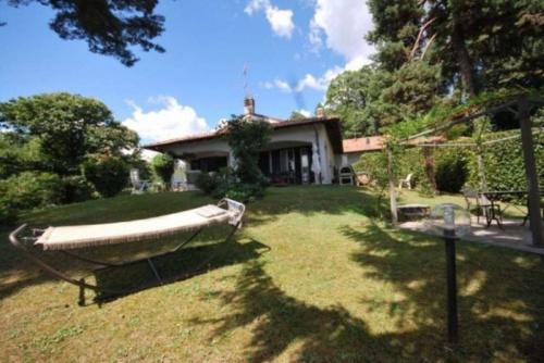 Villa a Arona