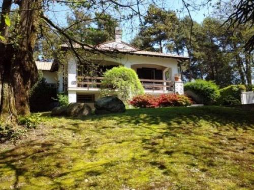 Villa à Arona