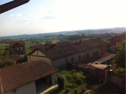 Haus in Alfiano Natta