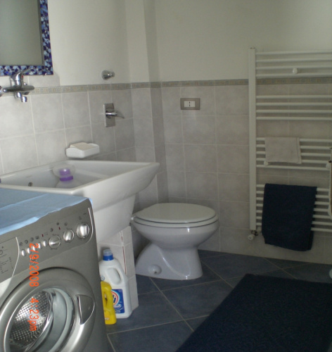 Appartement in Trapani