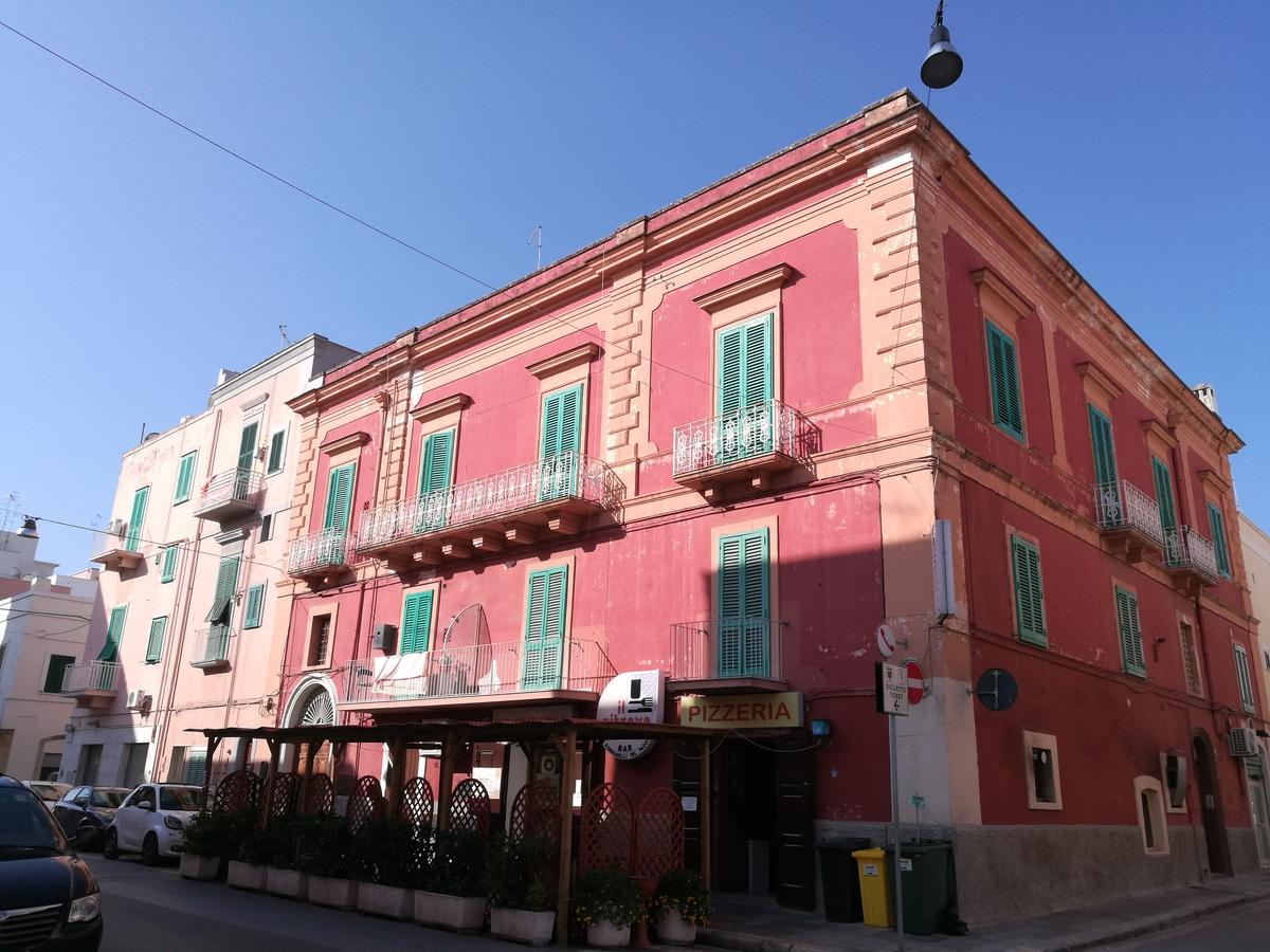 Villa i Monopoli
