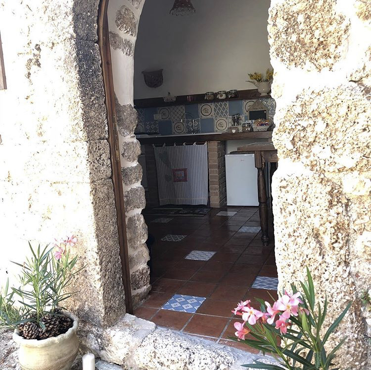 Appartement à Santo Stefano di Sessanio