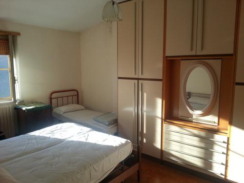 Appartamento a Vallecorsa