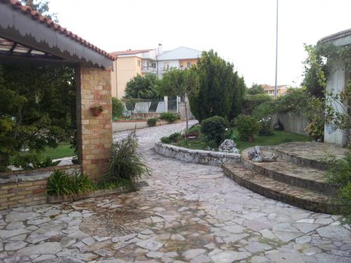 Villa i Termoli