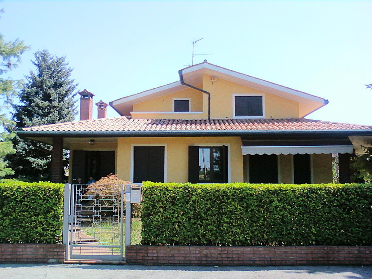 Villa i Selvazzano Dentro