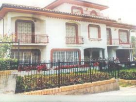 Villa in Castelfidardo