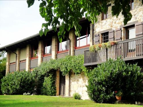 Country house in Colloredo di Monte Albano
