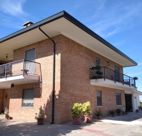 Casa independente em San Donà di Piave