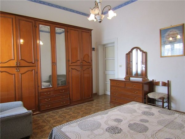 Appartement in Poggiardo