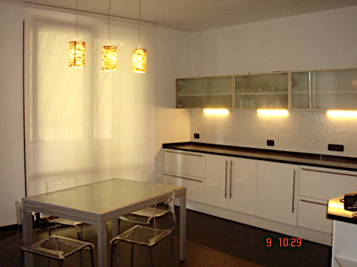 Appartement in Vignola