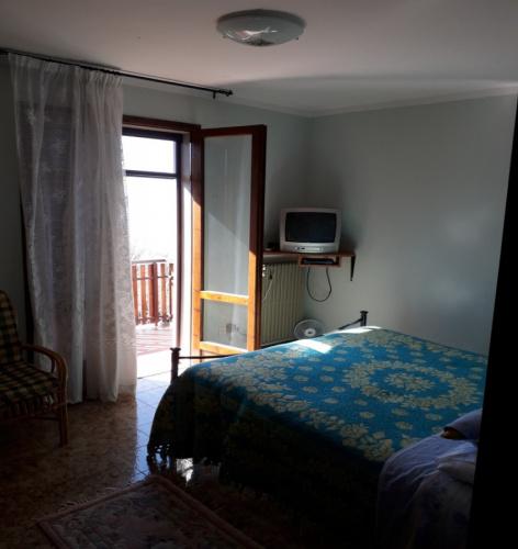 Casa adosada en Carpineti