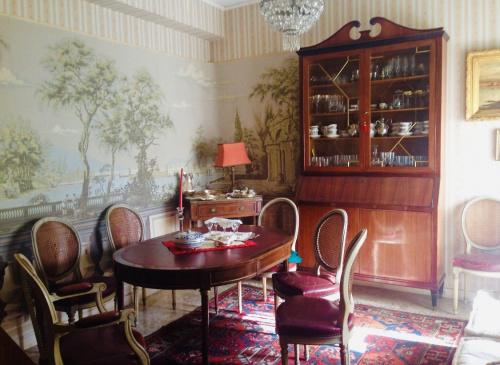 Wohnung in Gioia Tauro