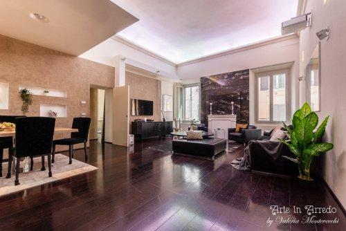 Appartement à Faenza