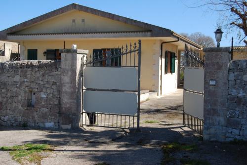 莫迪卡别墅